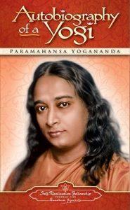 autobiography of a yogi, your hidden light resource