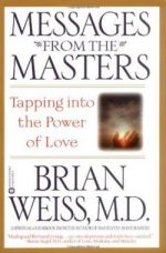Messages from the Masters, your hidden light resource