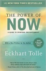 The Power of Now, your hidden light resource