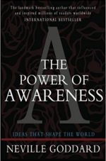 The Power of Awareness. your hidden light resource