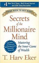 Secrets of the Millionaire Mind, your hidden light resource
