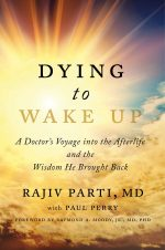 Dying to Wake Up, your hidden light resource
