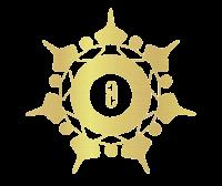 raanazia logo 1